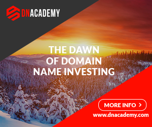 DomainSherpa: The Domain Name Authority