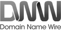 Domain Name Wire: Domain Name Investing News