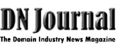 DNJournal - Domain Name Investing Journal