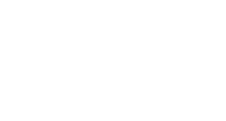DNAcademy: Domain Name Investing