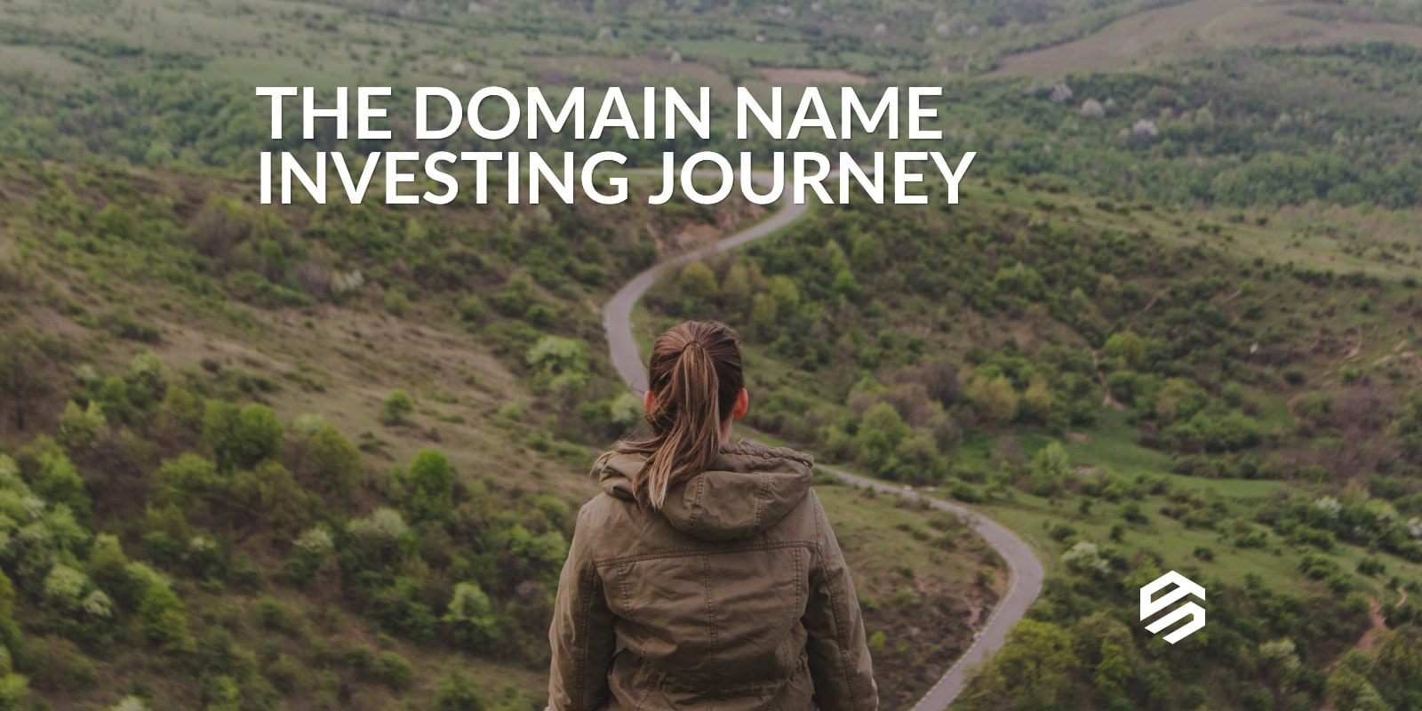 The Domain Name Investing Journey