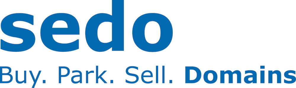 Sedo Selects DNAcademy's Accelerated Learning Program for Broker Training Program